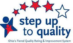 step up four star